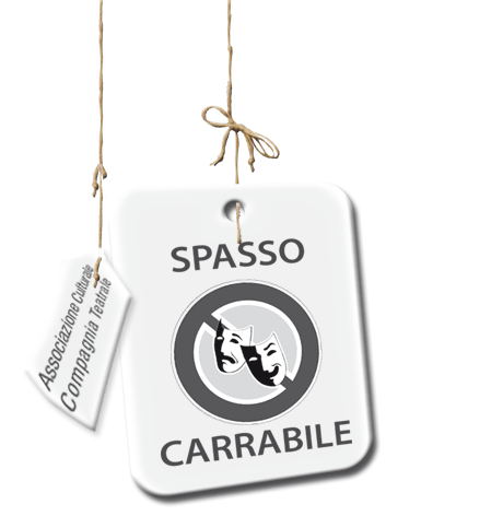 spassocarrabile.it